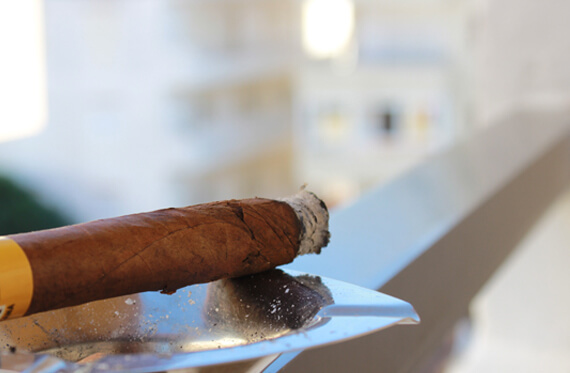Cigars - Things to Buy